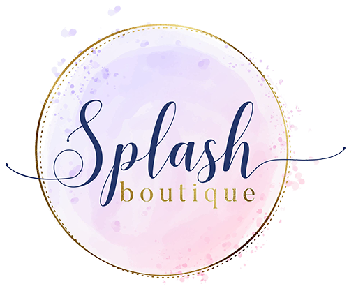 Splash Boutique
